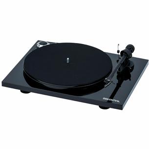 Turntable Pro-Ject Essential III Phono 9120071658199