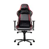 Игровой стул HyperX Blast