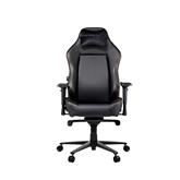 Игровой стул HyperX Stealth