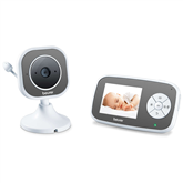 Baby monitor BY 110, Beurer