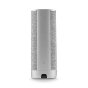 Wireless speakers Harman Citation Surround