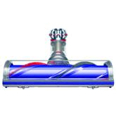 Bezvadu putekļu sūcējs V8 Animal+, Dyson
