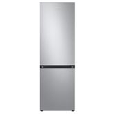 Ledusskapis, Samsung / 186 cm