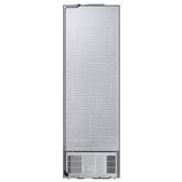 Ledusskapis, Samsung (186 cm)