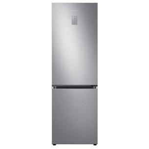 Ledusskapis, Samsung / 186cm