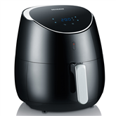 Air Fryer Severin