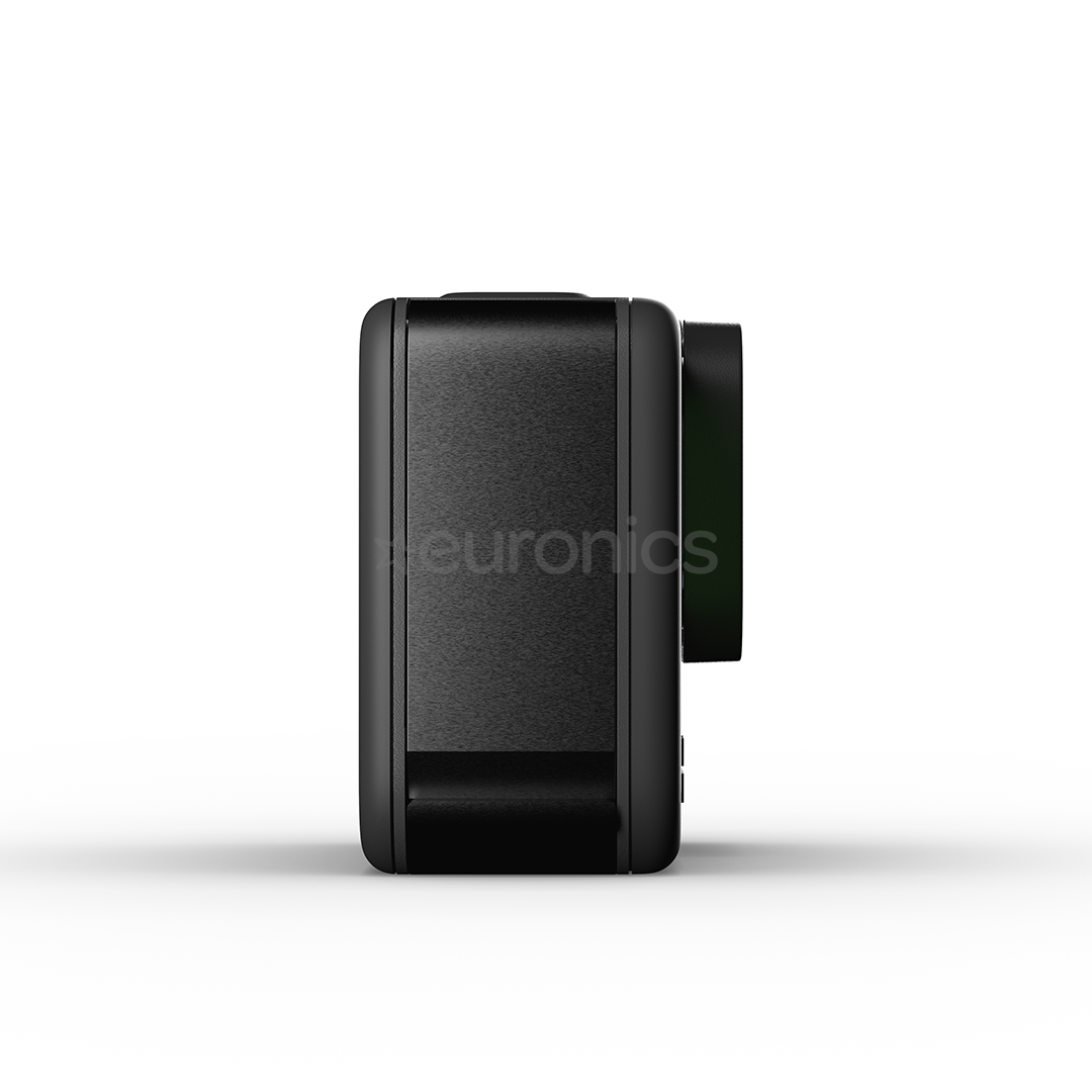 Action camera GoPro HERO9 Black