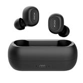 Wireless headphones T1C, QCY