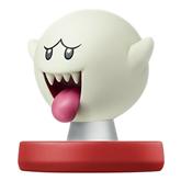 Фигурка Amiibo BOO (Super Mario Collection)