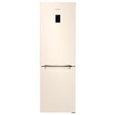 Ledusskapis, Samsung / 185 cm