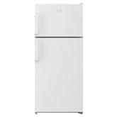 Refrigerator Beko (124 cm)