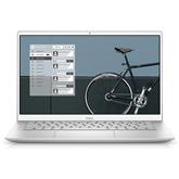 Ноутбук Inspiron 14 5401, Dell