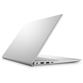 Portatīvais dators Inspiron 14 5401, Dell
