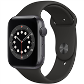 Apple Watch Series 6 (40 mm) GPS