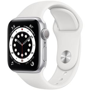 Viedpulkstenis Apple Watch Series 6 / 44 mm