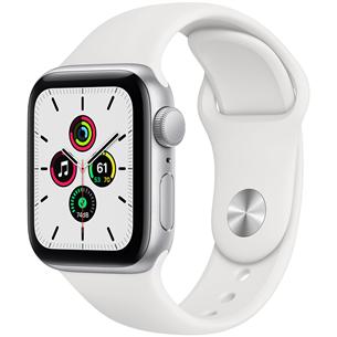 Apple Watch SE (40 mm) GPS MYDM2EL/A