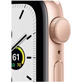 Viedpulkstenis Apple Watch SE / 40 mm