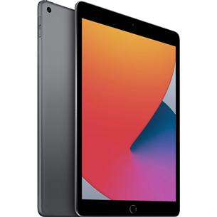 Planšetdators Apple iPad (8th gen) / 32GB, WiFi MYL92HC/A