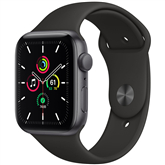 Viedpulkstenis Apple Watch SE / 40 mm