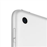 Planšetdators Apple iPad (8th gen) / 32GB, WiFi