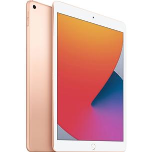 Planšetdators Apple iPad (8th gen) / 32GB, WiFi MYLC2HC/A