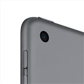 Planšetdators Apple iPad (8th gen) / 128GB, WiFi