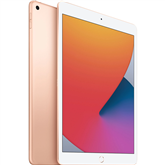 Planšetdators Apple iPad (8th gen) / 128GB, WiFi