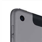 Planšetdators Apple iPad (8th gen) / 32GB, LTE