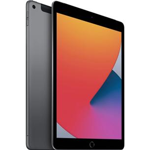 Planšetdators Apple iPad (8th gen) / 128GB, LTE MYML2HC/A