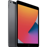 Planšetdators Apple iPad (8th gen) / 128GB, LTE