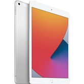 Planšetdators Apple iPad (8th gen) / 32GB, LTE