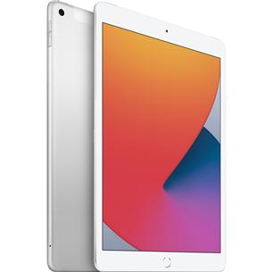 Planšetdators Apple iPad (8th gen) / 128GB, LTE MYMM2HC/A