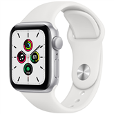 Viedpulkstenis Apple Watch SE / 44 mm