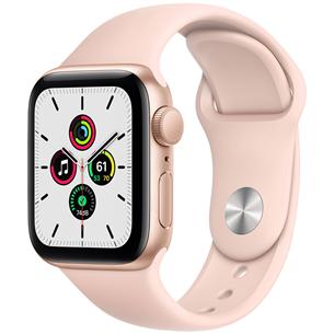Apple Watch SE (44 mm) GPS MYDR2EL/A