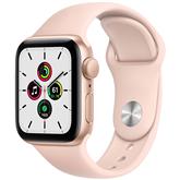 Smartwatch Apple Watch SE (44 mm)