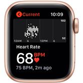 Viedpulkstenis Apple Watch SE / 44 mm