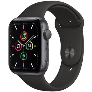 Apple Watch SE (44 mm) GPS MYDT2EL/A