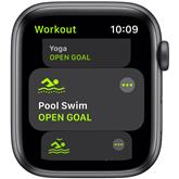 Viedpulkstenis Apple Watch SE (44 mm)