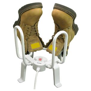 Shoe dryer Orava SW471