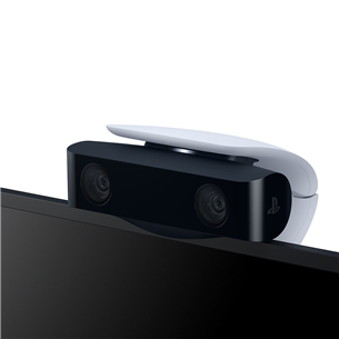 Камера Sony PlayStation 5 HD