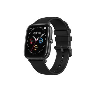 Смарт-часы M9006, Havit 2650189