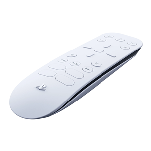 Media Remote Sony PlayStation 5 711719801122