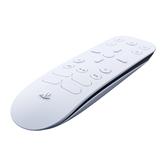 Пульт Sony PlayStation 5 Media Remote