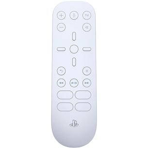 Media Remote Sony PlayStation 5