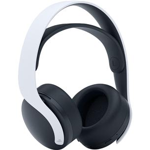 Гарнитура Sony PULSE 3D Wireless PS5 711719387800