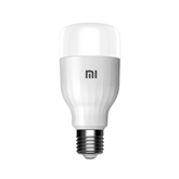 Xiaomi E27 Mi Smart LED Bulb Essential
