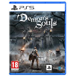 Spēle priekš PlayStation 5, Demon's Souls 711719812821