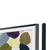 55 televizora rāmis priekš The Frame, Samsung