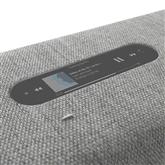 SoundBar mājas kinozāle Citation BAR 3.1, Harman/Kardon