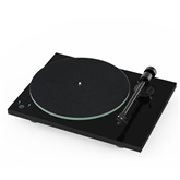 Turntable Pro-Ject T1 Phono SB